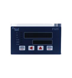 传感器显示仪表FS05