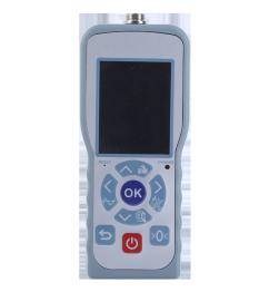 手持便携式仪表FS06