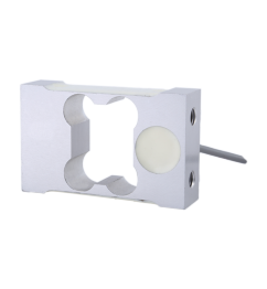 高精度单点式称重传感器FA505