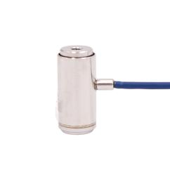 微型拉压测力传感器FA401