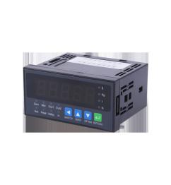 传感器显示仪表FS04
