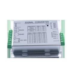 通讯信号放大器FS11