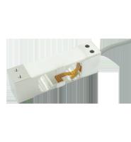 高精度小量程称重传感器FS501