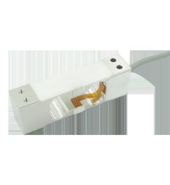 高精度小量程称重传感器FA501