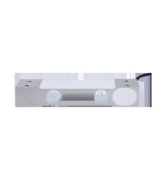 高精度单点式称重测力传感器FA504