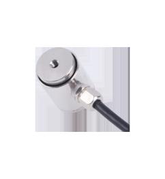 微型拉压测力传感器FA402