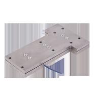 非標定制平板式傳感器FS910