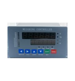 传感器显示控制高频仪表FS04C
