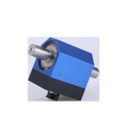 動態扭矩電機旋轉傳感器FS603