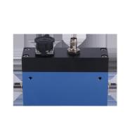 動態扭矩電機傳感器FS605