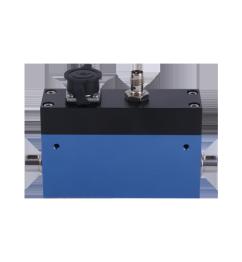 动态扭矩电机传感器FA605