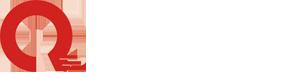 哈爾濱管理軟件公司