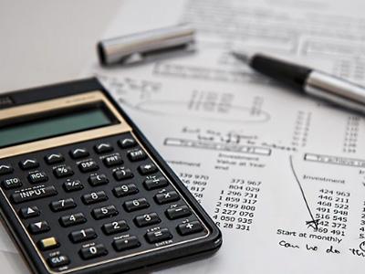 金融服務業-集團財務管理