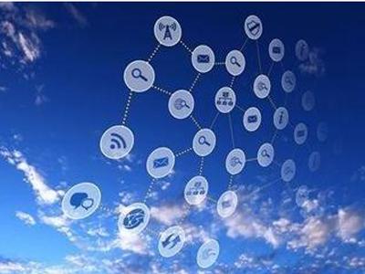 信息技術是現代企業經營管理的重要手段