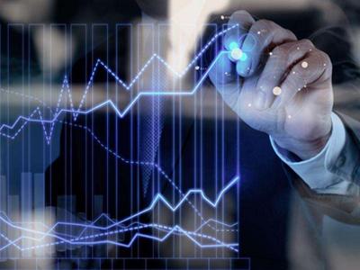 企業信息化管理