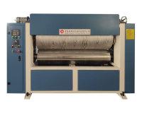 壓花設備-YH1300板材壓花機