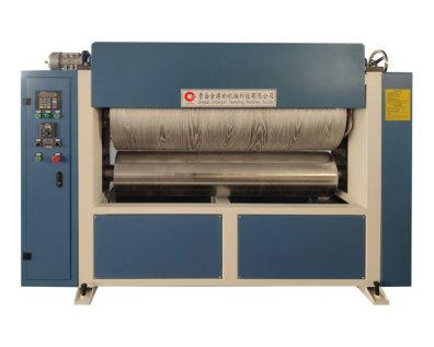 压花设备-YH1300板材压花机