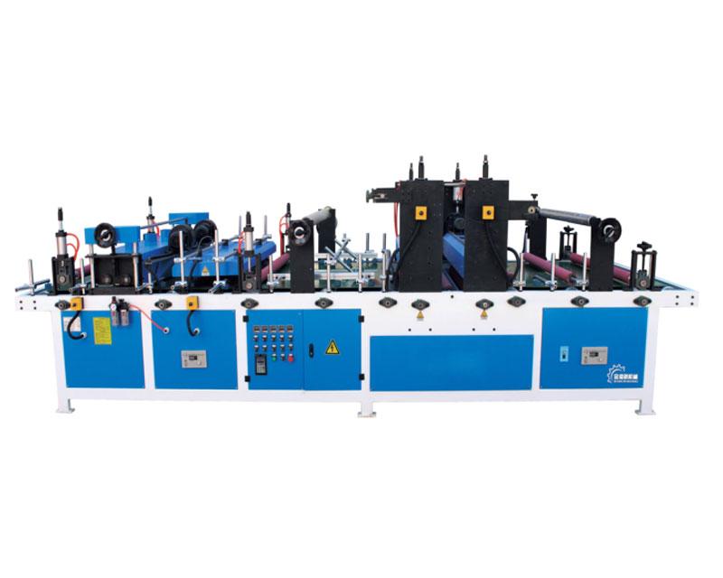 ZY1300大板轉印機
