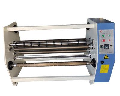 1350A簡易分切機