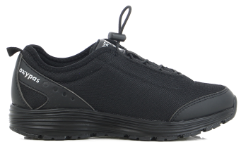 JAMES professional functional shoes