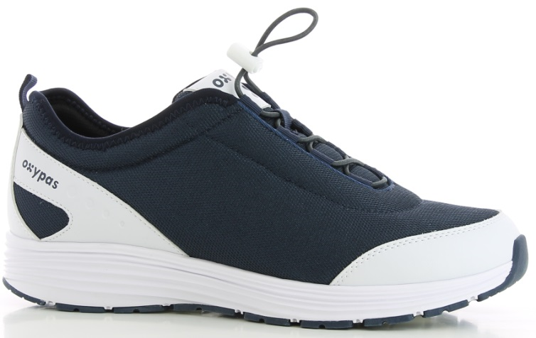 MAUD professional functional protective shoes