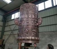 銅雕生產廠家