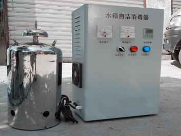 水箱自洁消毒器,陕西水箱自洁消毒器,西安水箱自洁消毒器