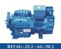 RFC6D-25.2~6D-40.2
