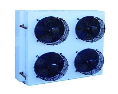 福清制冷設備造價