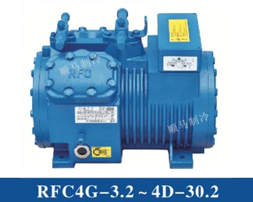 RFC4G-3.2~4D-30.2