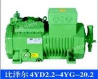 比澤爾4YD-2.2-4YG-20.2
