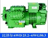 比澤爾6WD25.2-6WG50.3