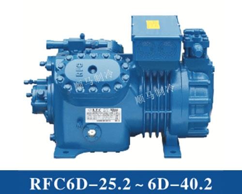 RFC6G-25.2~6G-50.2