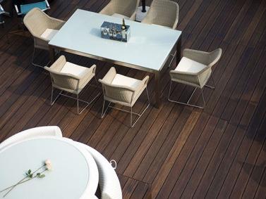 竹地板優缺點,竹地板好還是木地板好?