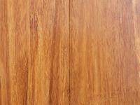碳化平扣重竹地板