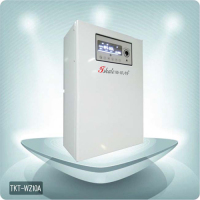 電鍋爐(TKT-WZ10A)