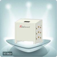 電鍋爐(TKT-BW23A)