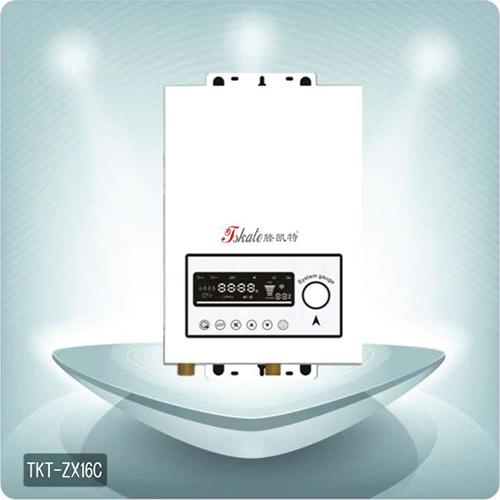 電鍋爐(TKT-ZX01C)