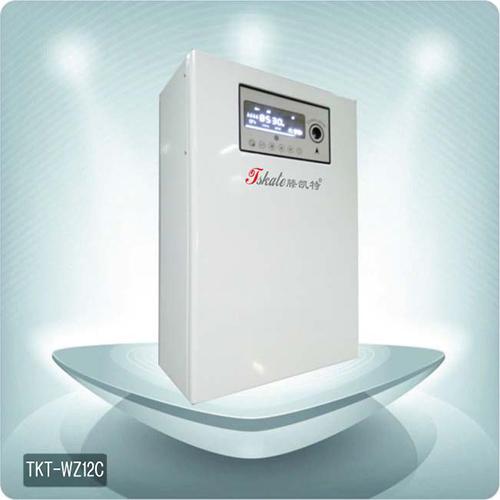 電鍋爐(TKT-WZ12C)