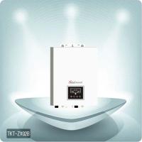 電鍋爐(TKT-ZX01B)