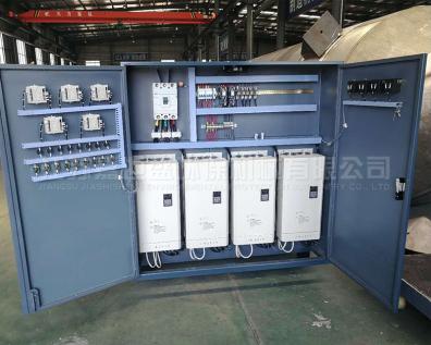 电磁加热炉厂家