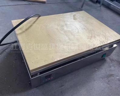 铸铝加热平台生产厂家