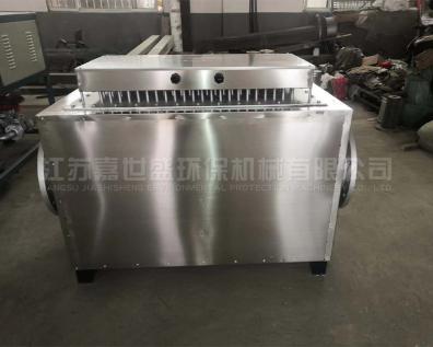 电空气加热器生产厂家