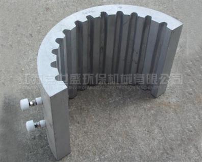 鑄鋁加熱器價格