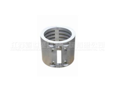 鑄鋁電加熱圈生產廠家