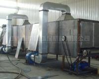 网带烘干炉生产厂家