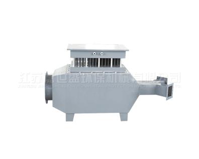 电磁空气加热器价格