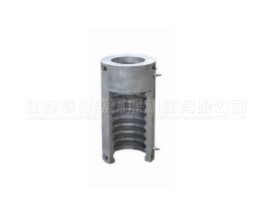 鑄鋁加熱器廠家