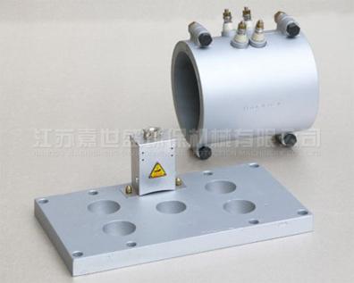 鑄鋁加熱器生產廠家