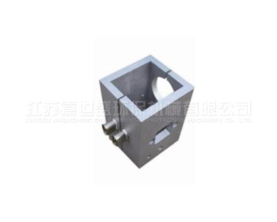 鑄鋁電加熱器價格